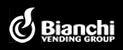 Bianchi - Outras Categorias